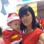 Ms Trang Nhung
