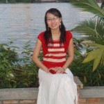 Nguyễn Trúc Mai