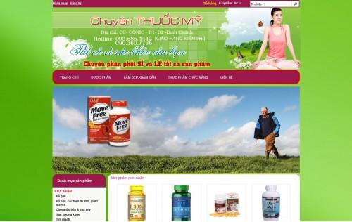 http://chuyenthuocmy.com