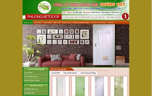 http://phuongvietdoor.com.vn