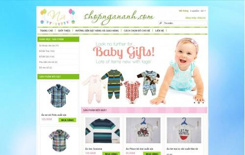 http://shopngananh.com