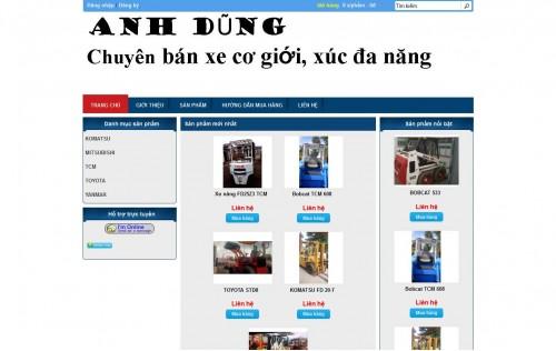 http://xexuclat.com