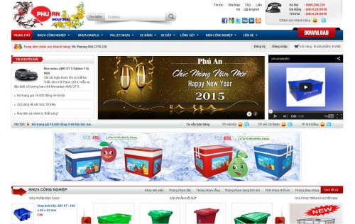 http://phuanplastic.com.vn