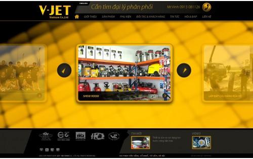 http://v-jet.com.vn