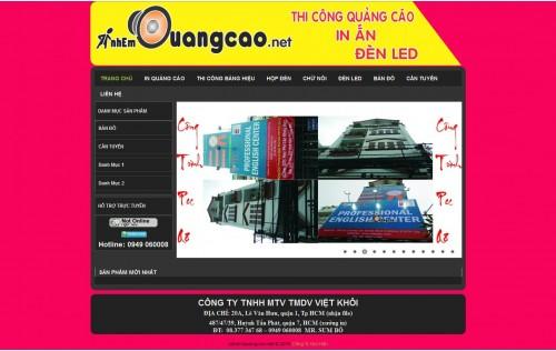 http://anhemquangcao.net