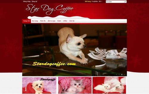 http://stardogcoffee.com