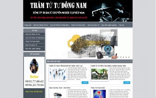 http://thamtudongnam.com