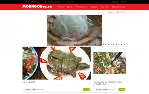 http://monngonsg.vn