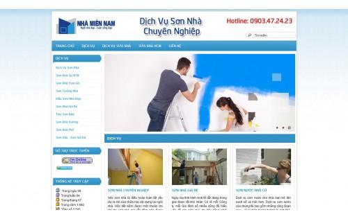 http://sonnhasaigon.com