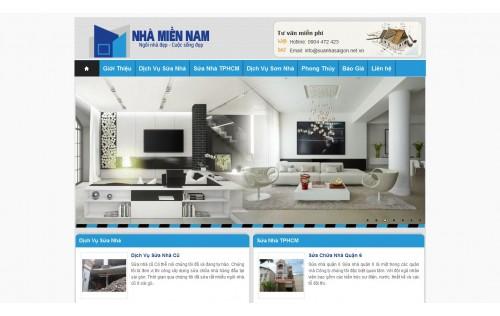 http://suanhasaigon.net.vn