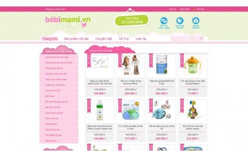 http://bebimami.vn