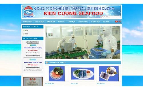 http://kiencuongseafood.com.vn